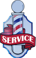services-3